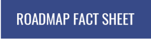 roadmap_factsheet_button